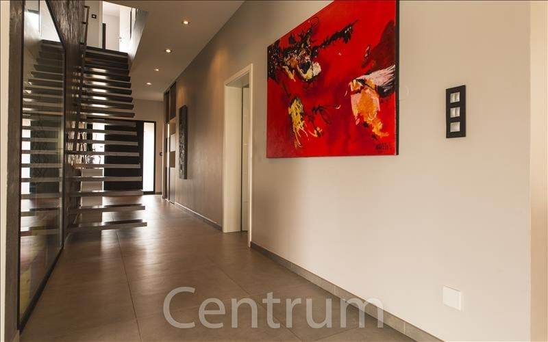 Deluxe sale house / villa Metz 990 000€ - Picture 10