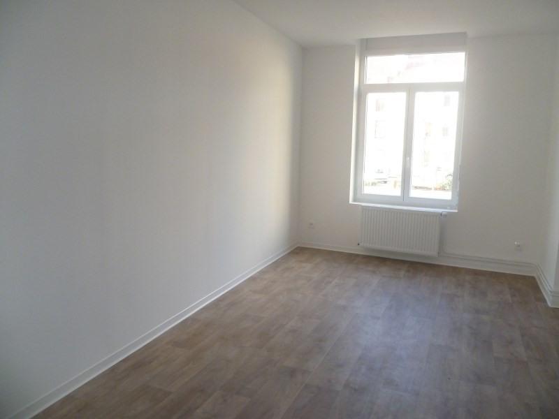 Location appartement Dunkerque 650€ CC - Photo 5
