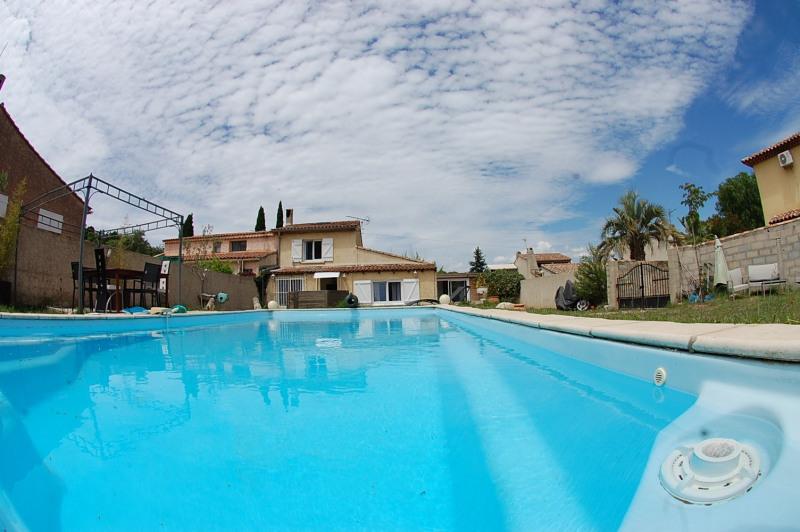 Sale house / villa La seyne sur mer 355000€ - Picture 1
