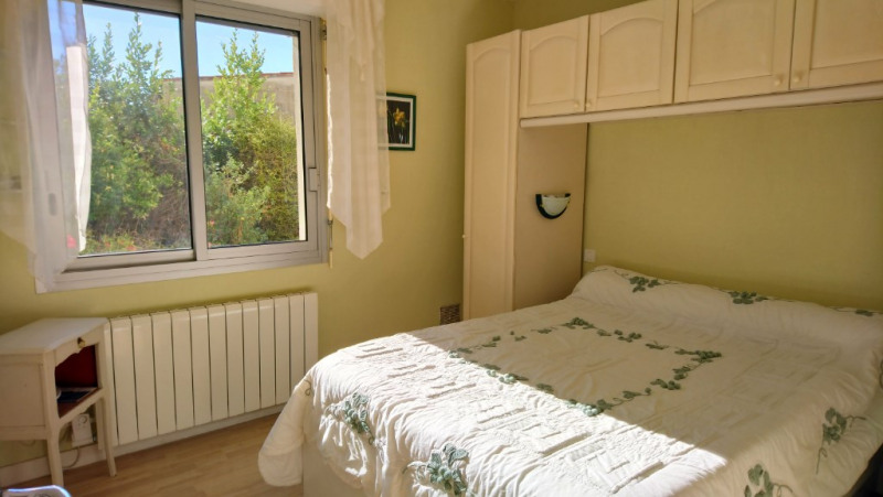 Vente appartement Royan 106700€ - Photo 4