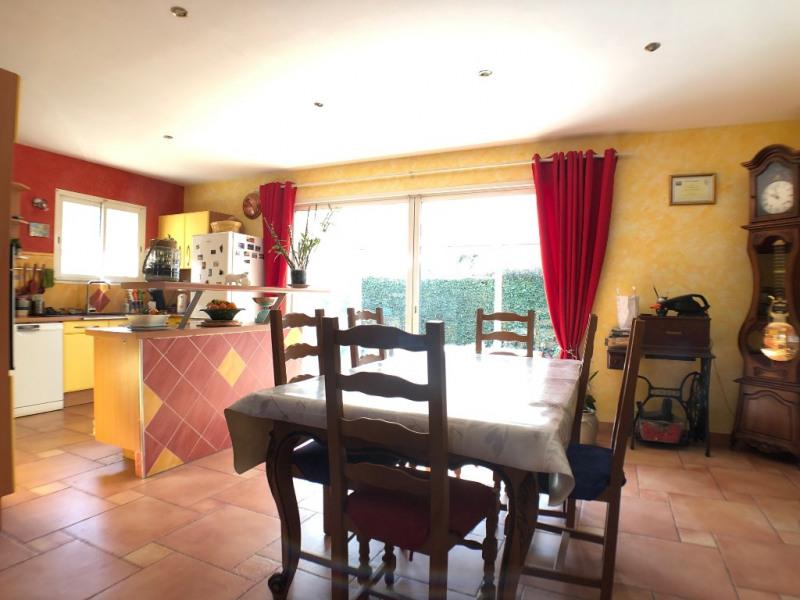 Vendita nell' vitalizio di vita casa La londe les maures 190000€ - Fotografia 4