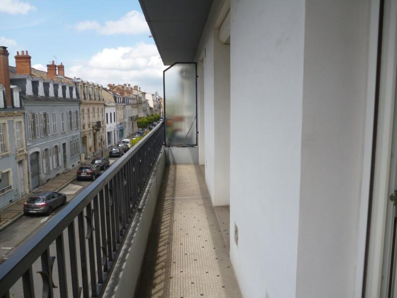 Location appartement Tarbes 400€ CC - Photo 1