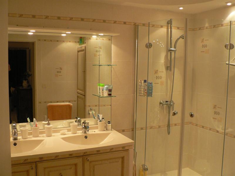 Location vacances appartement Les issambres 840€ - Photo 8