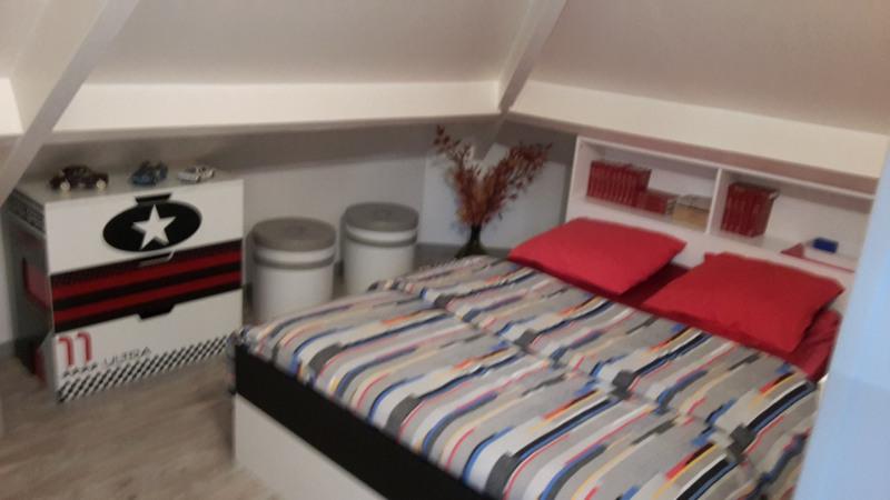 Sale house / villa Prox thérouanne 348400€ - Picture 6