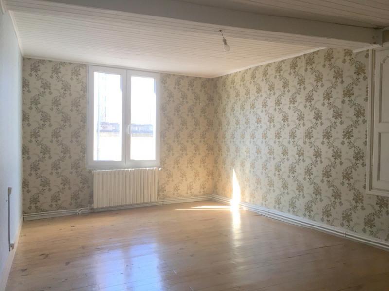 Sale house / villa Cognac 64800€ - Picture 14