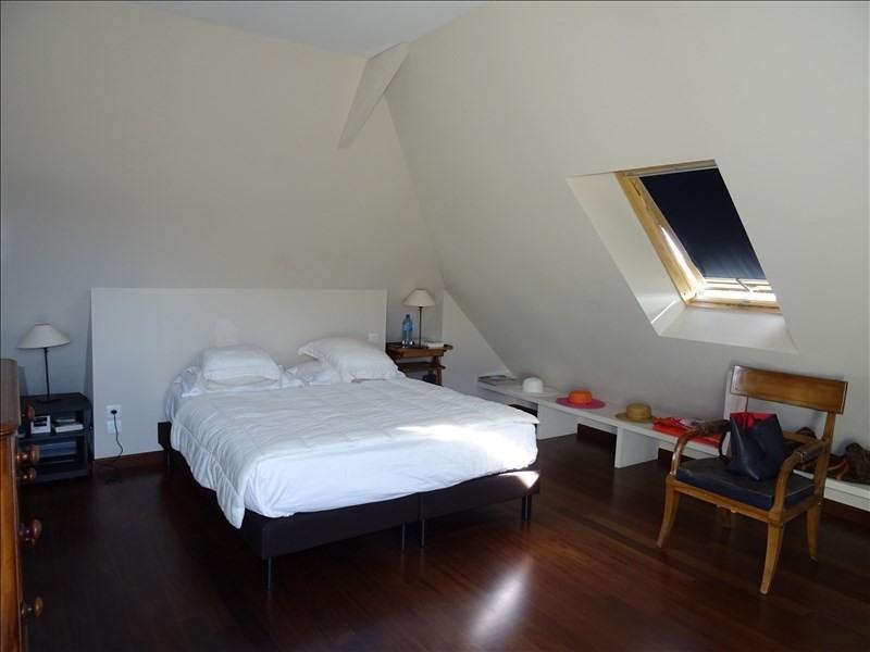 Vente de prestige appartement La baule 1100000€ - Photo 9