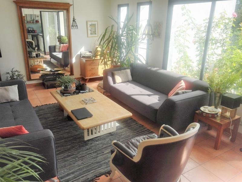 Vente maison / villa Ormesson sur marne 480000€ - Photo 4