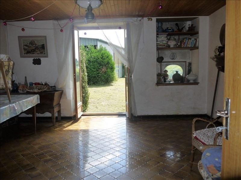 Sale house / villa Langres 79000€ - Picture 7