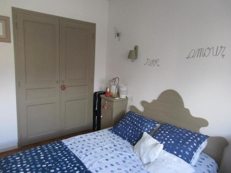 Sale house / villa Marssac-sur-tarn 278000€ - Picture 4