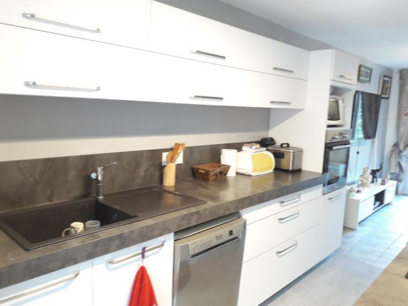 Vente maison / villa Passy 225000€ - Photo 2