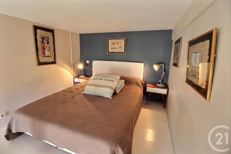 Sale apartment Arcachon 330000€ - Picture 2