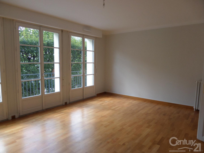 Rental apartment 14 1 020€ CC - Picture 2