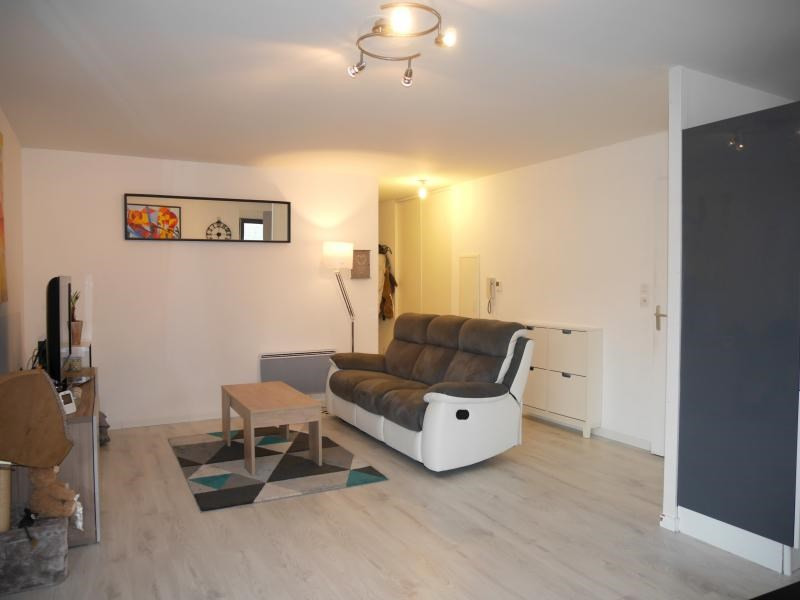 Vente appartement L hermitage 175 500€ - Photo 3