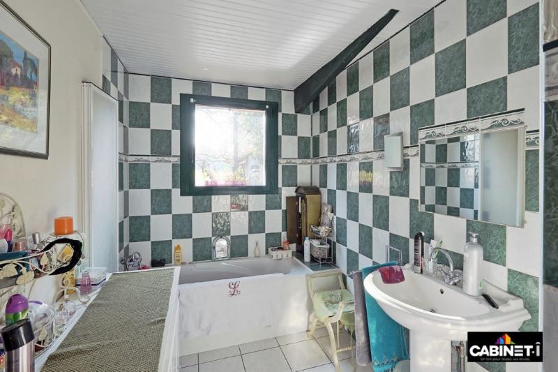 Vente maison / villa St etienne de montluc 360900€ - Photo 12