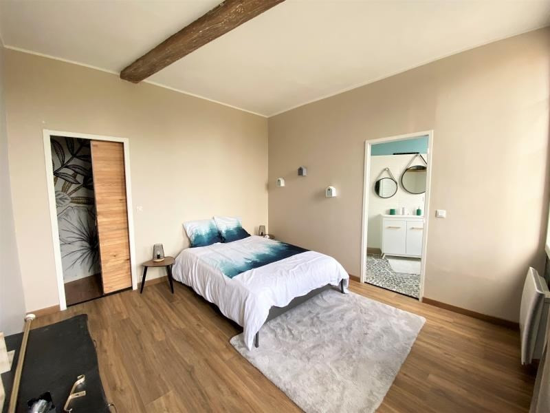 Viager maison / villa Arveyres 296000€ - Photo 5