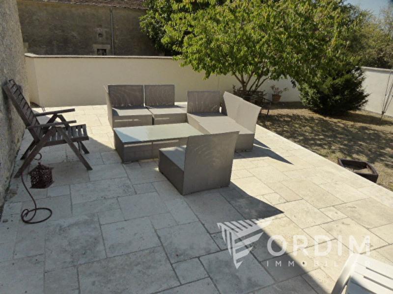 Vente maison / villa Cosne cours sur loire 89000€ - Photo 13