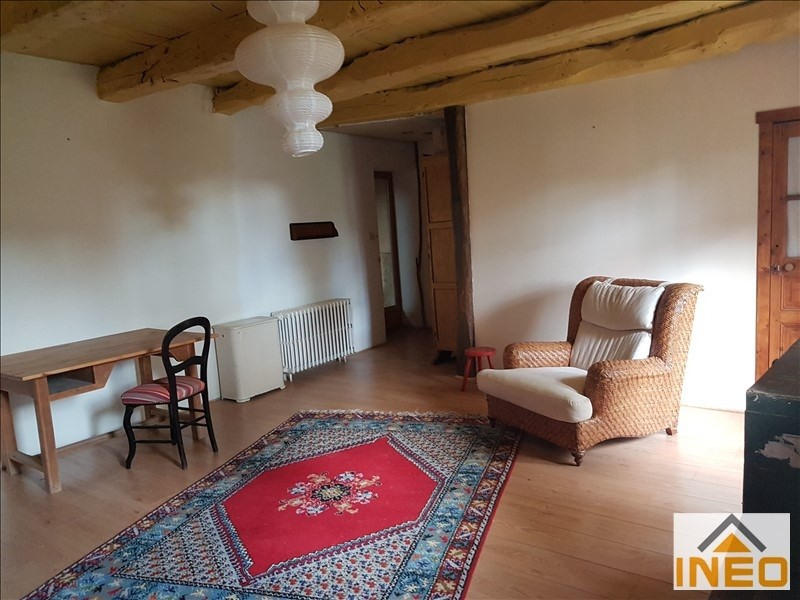 Vente maison / villa Geveze 219 450€ - Photo 3