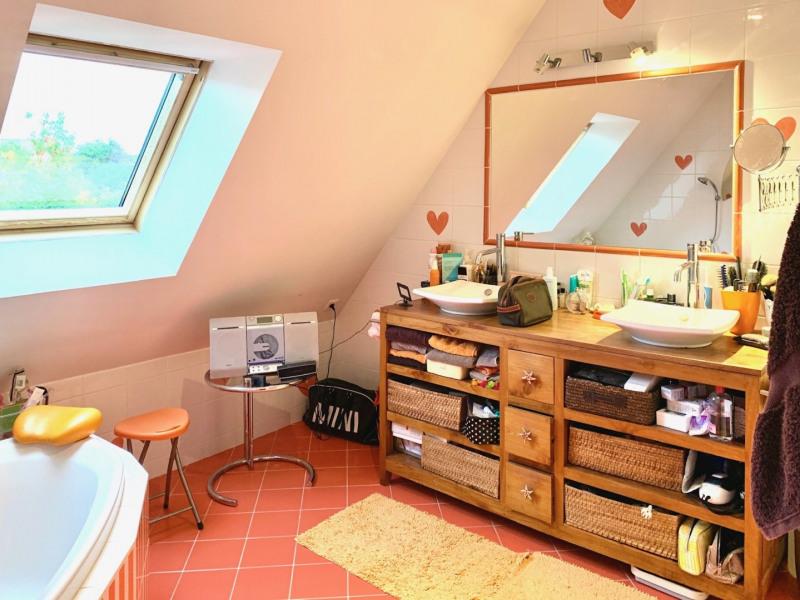 Deluxe sale house / villa Ouistreham 598000€ - Picture 8