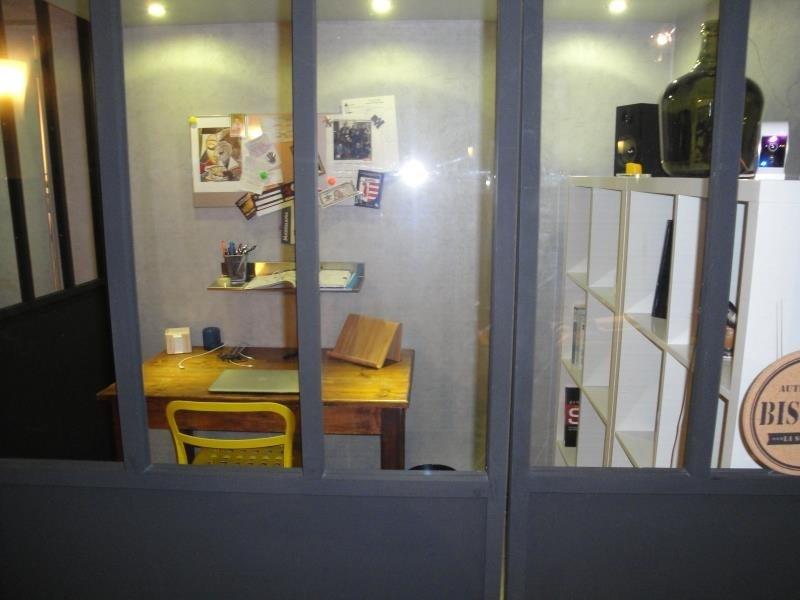 Verkauf haus Beaucourt 199000€ - Fotografie 4