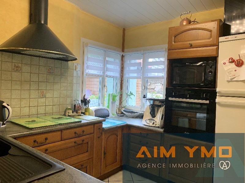 Vente maison / villa Kunheim 236000€ - Photo 4