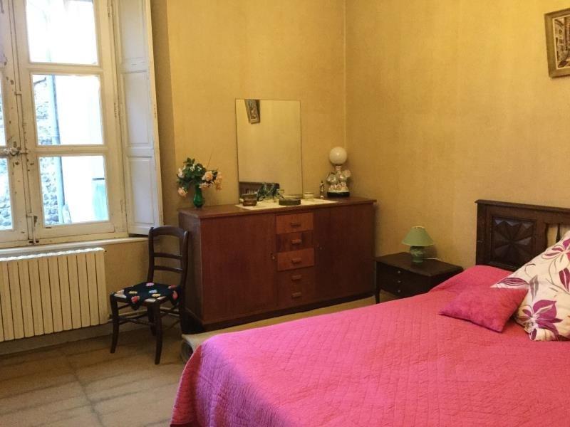 Sale house / villa Tournon-sur-rhone 220000€ - Picture 3