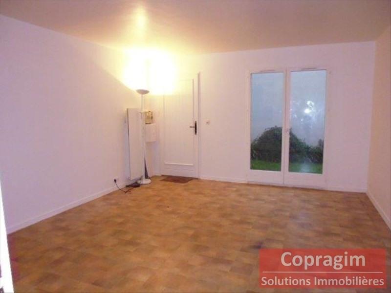 Location appartement Dannemois 465€ CC - Photo 3