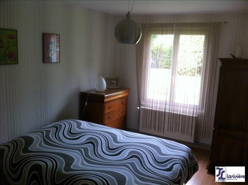 Sale house / villa Ambleteuse 294000€ - Picture 6
