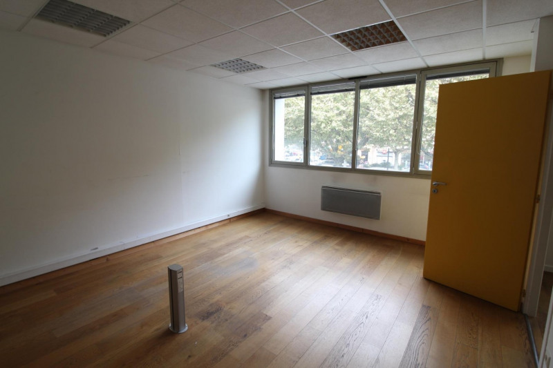 Locação escritório Voiron 1000€ HT/HC - Fotografia 3