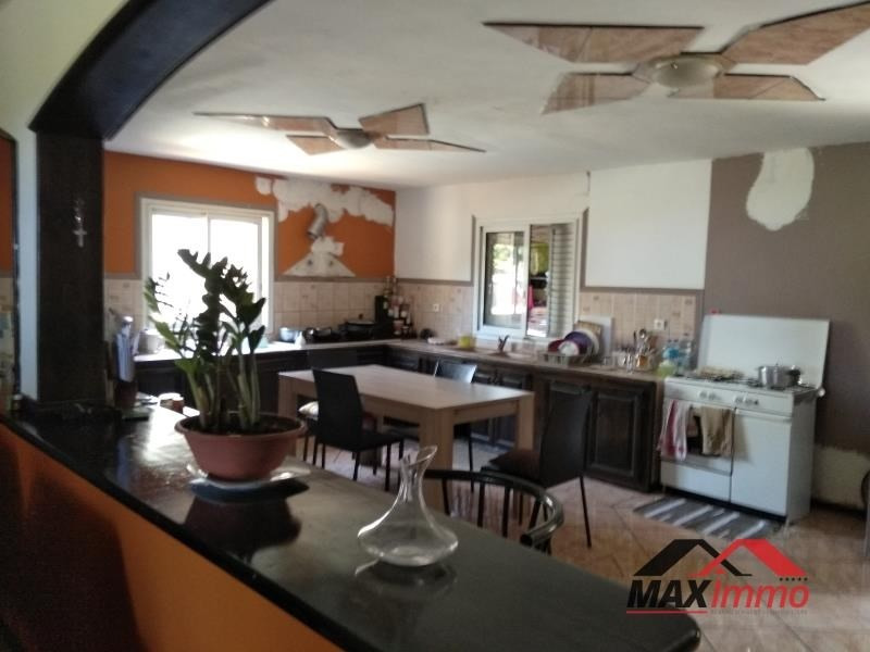 Vente maison / villa St pierre 471 997€ - Photo 1