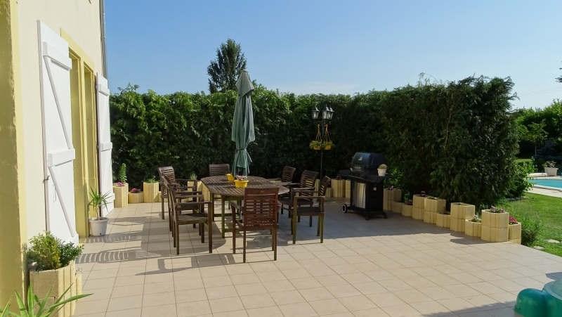 Vente de prestige maison / villa Saint-avold 442000€ - Photo 2