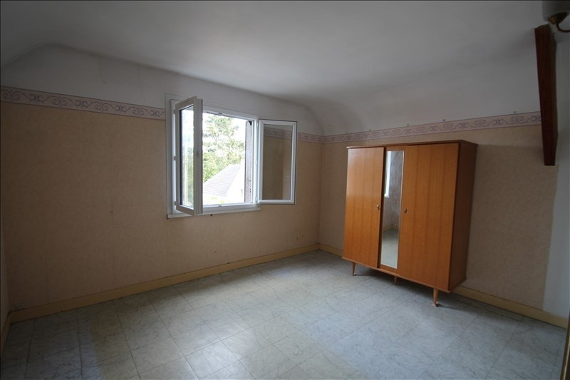Sale house / villa Nanteuil le haudouin 199000€ - Picture 4