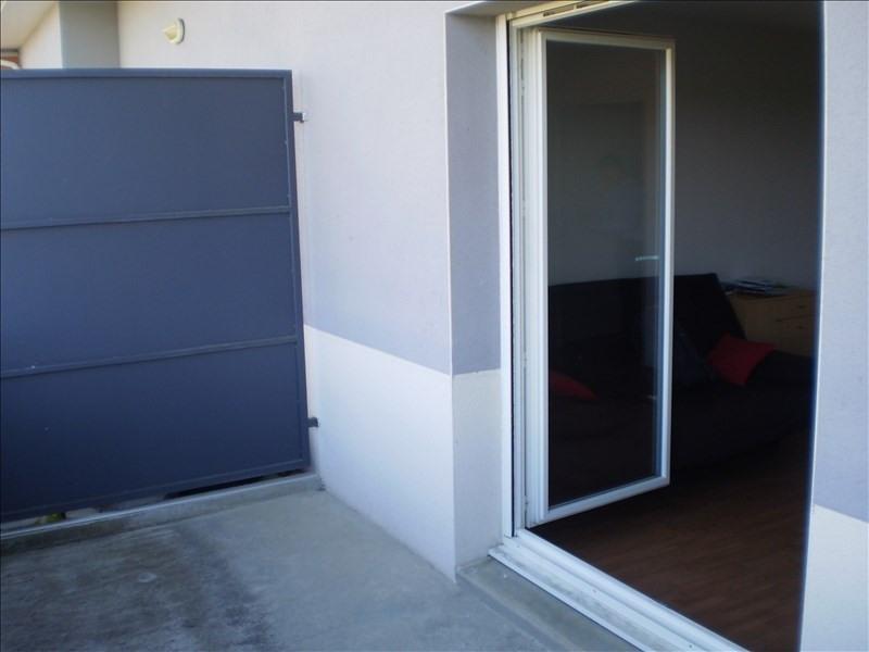 Location appartement Auch 420€ CC - Photo 7
