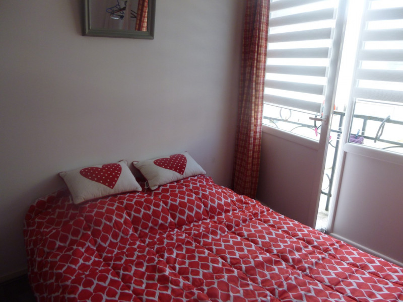 Vacation rental apartment Royan 707€ - Picture 6