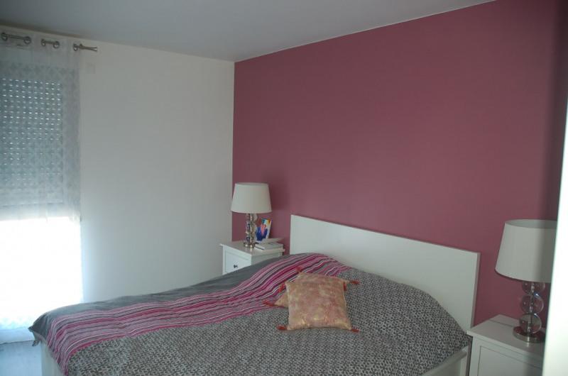 Vente appartement Bezons 279000€ - Photo 6