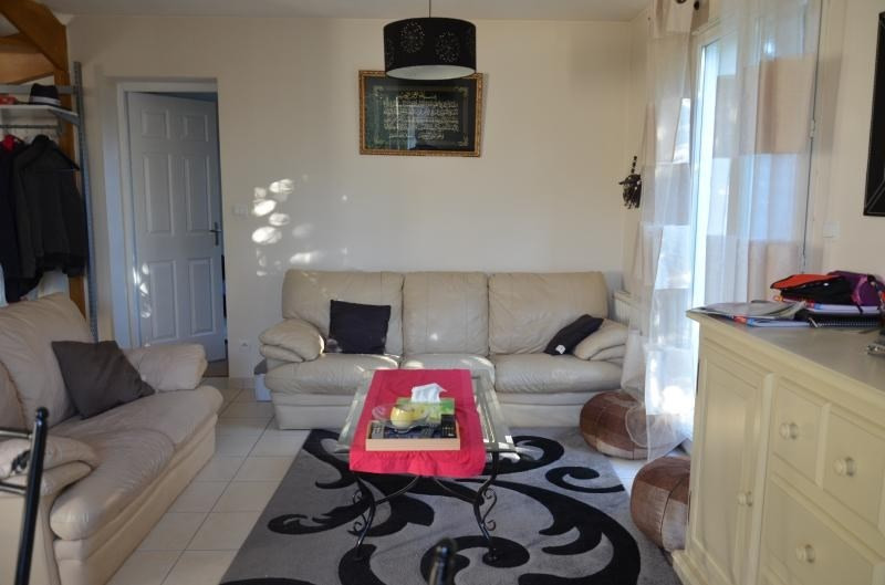 Sale house / villa Charantonnay 255000€ - Picture 6