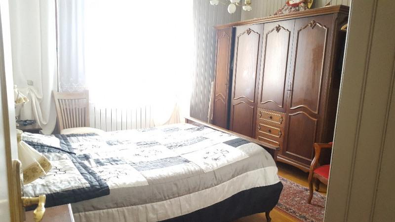 Venta  casa Saint martin le noeud 240000€ - Fotografía 4