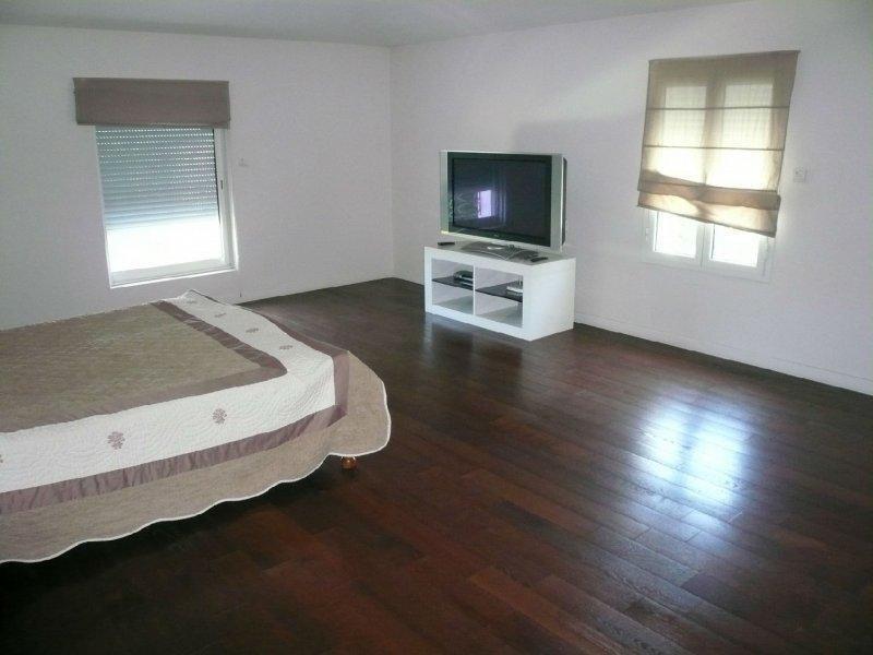 Immobile residenziali di prestigio casa Vallauris 1166000€ - Fotografia 12