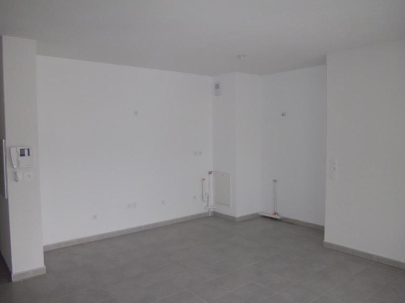 Location appartement Grenoble 635€ CC - Photo 4