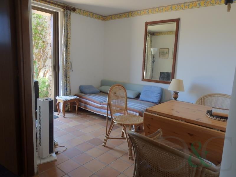 Vente de prestige maison / villa Bormes les mimosas 1795000€ - Photo 5
