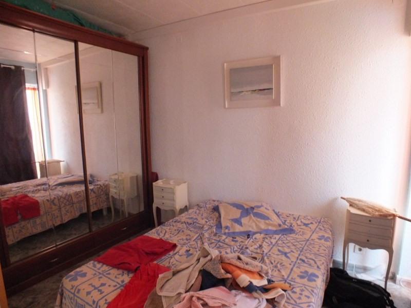 Venta  apartamento Rosas-santa margarita 195000€ - Fotografía 8