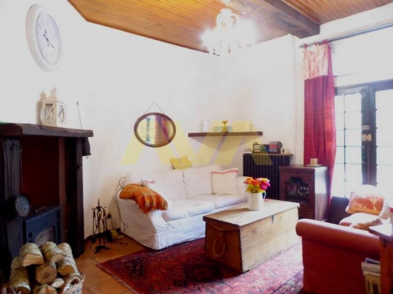 Venta  casa Oloron-sainte-marie 225000€ - Fotografía 5