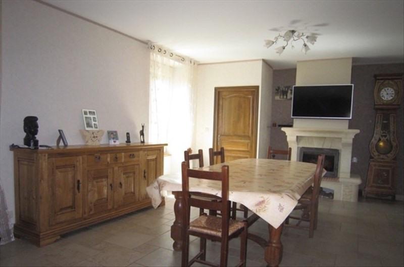 Deluxe sale house / villa Mouzens 551250€ - Picture 6