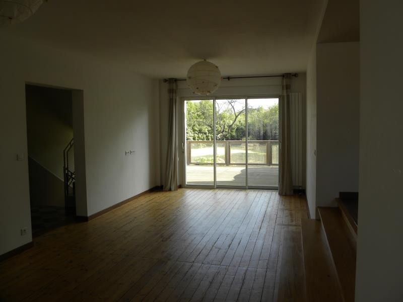 Produit d'investissement maison / villa Montaigu 264500€ - Photo 2