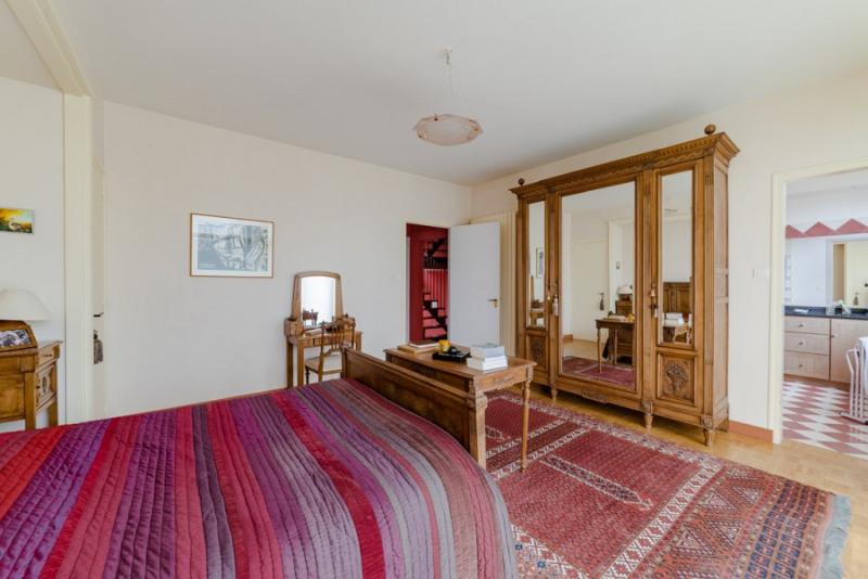 Vente maison / villa Razes 390000€ - Photo 7