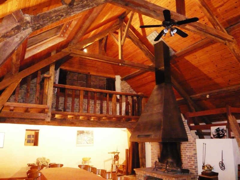 Immobile residenziali di prestigio casa Oloron ste marie 1490000€ - Fotografia 12