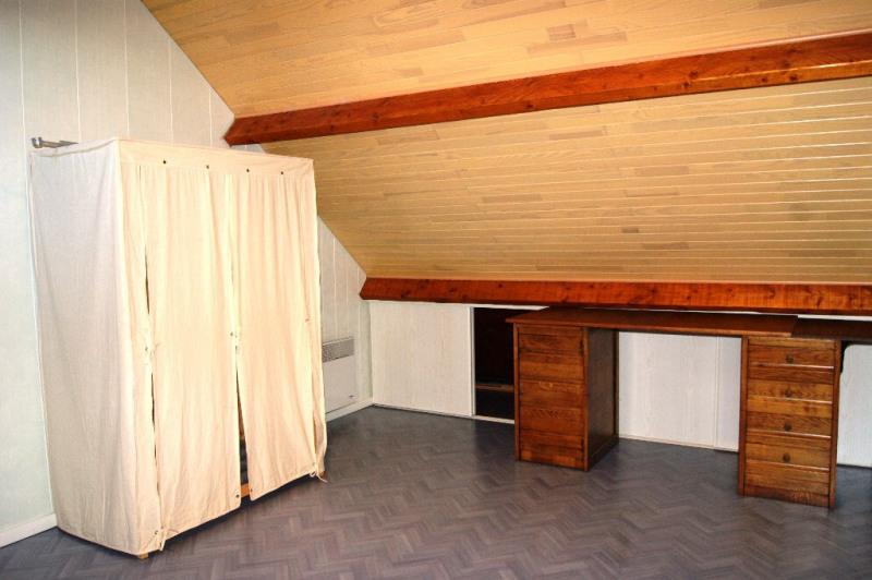 Sale apartment Stella 100200€ - Picture 6