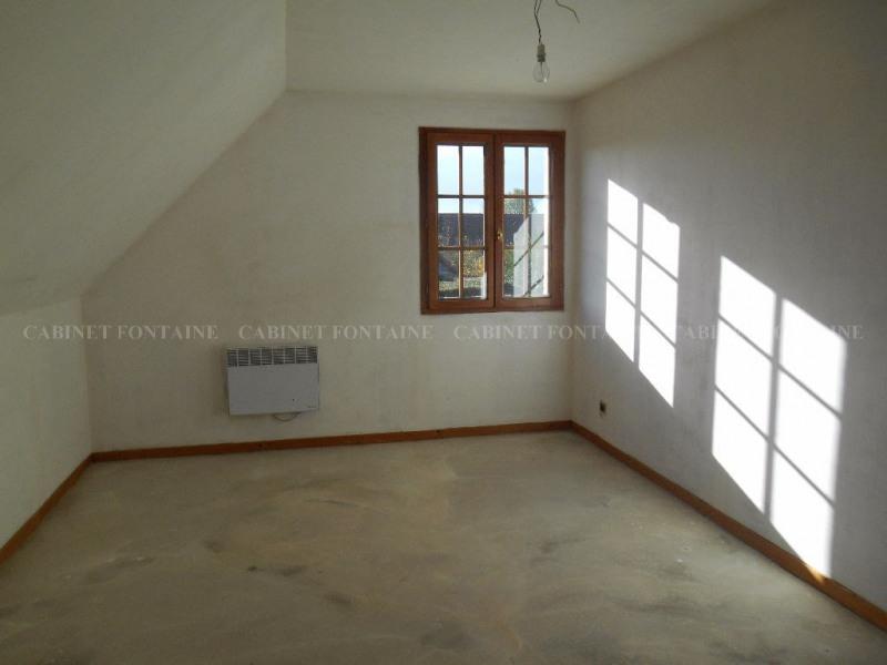 Sale house / villa Abbeville saint lucien 218000€ - Picture 5