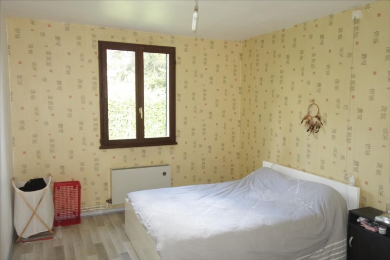 Location maison / villa Roquecourbe 660€ CC - Photo 6