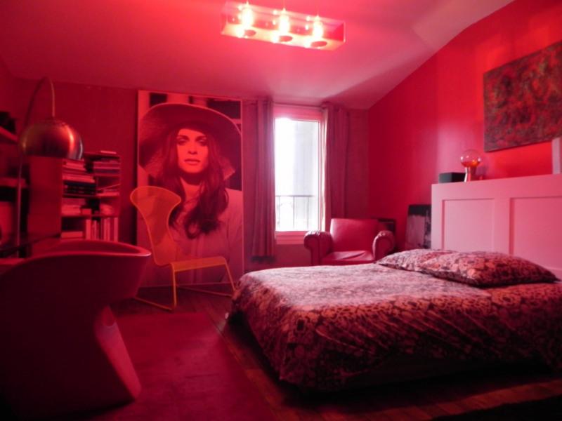 Sale house / villa Agen 150000€ - Picture 13