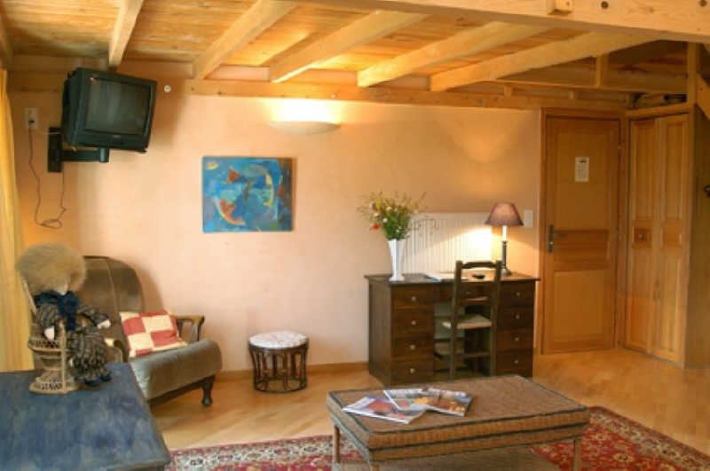 Venta de prestigio  casa Goudargues 1700000€ - Fotografía 10
